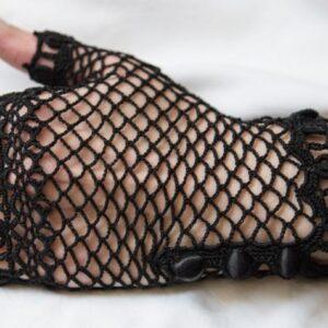 Hände / Arme
